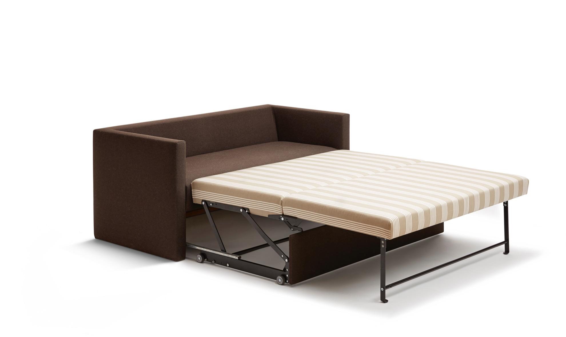 ausziehsofa krone mohr polster. Black Bedroom Furniture Sets. Home Design Ideas